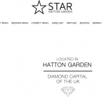Star Hatton Garden
