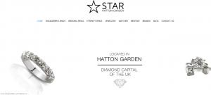 Star Hatton Garden