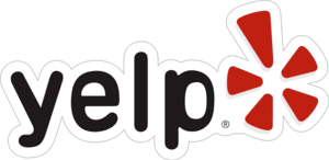 yelp - london business directory 2020