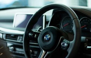 tips to reduce emissions during driving