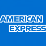 American Express - home based jobs london