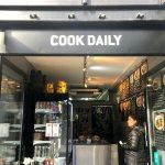 Vegan restaurants London - CookDaily