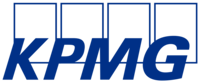 kpmg - home based jobs london