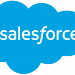 salesforce – Work From Home Jobs