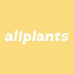 AllPlants – Food Startup In London