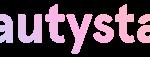 Beautystack – Startup In London