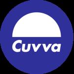 Cuvva_logo