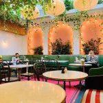 Farm Girl Café – cbd cafe London