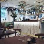 Farmacy – Restaurant for CBD Food