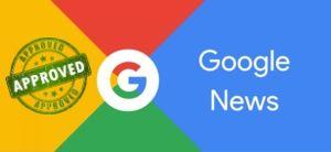 Google Approved - London Business Blog