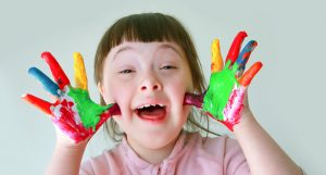 The Special Needs of Your Kid
