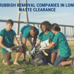 Top 10 Rubbish Removal Companies in London for Waste Clearance.png
