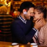 How to Get Ready for a Speed Dating Event With Naturally Dating