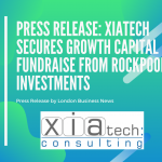Announcement-by-Xiatech-securing-investment-from-rockpool