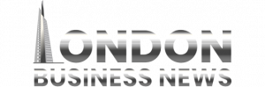 London Business News Blog