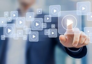 Easy ways to Convert MP4 to MOV