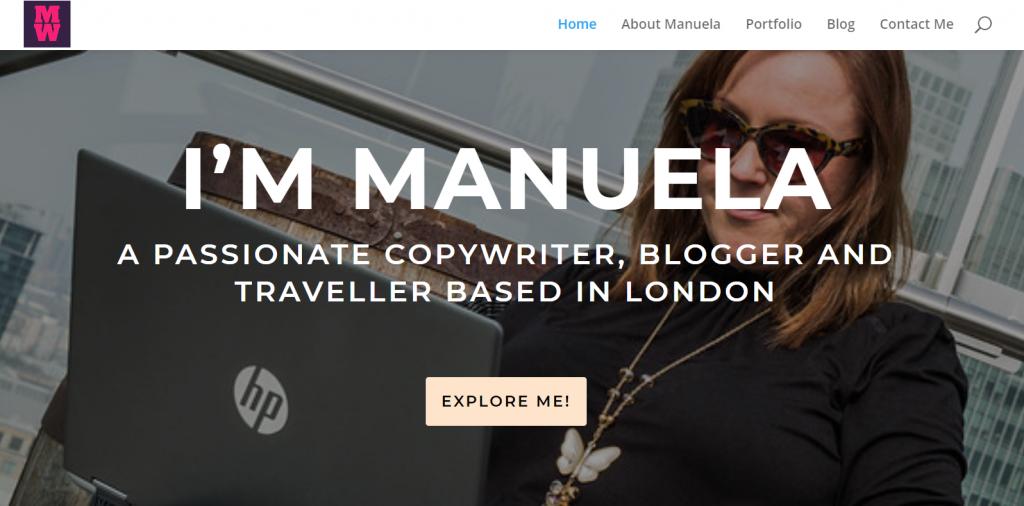 divi-wordpress-theme-for-blogger-personal-blog
