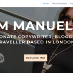 divi-wordpress-theme-for-blogger-personal-blog