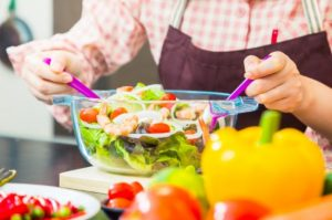 Top Kitchen tips