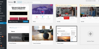 best-wordpress-themes-for-business-websites-and-freelancer-blogs