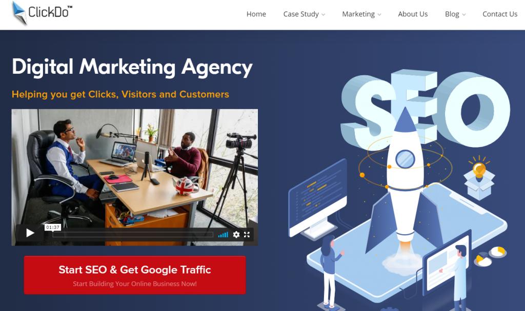 custom-made-wordpress-website-for-digital-marketing-agency-clickdo
