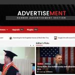 best-wordpress-theme-for-news-blogs-and-news-magazine-websites