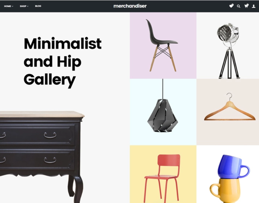 best-wordpress-theme-for-online-shops-and-ecommerce-websites