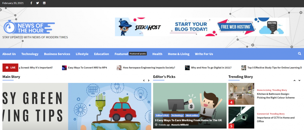 news-of-the-hour-general-news-website-created-with-covernews-wordpress-theme