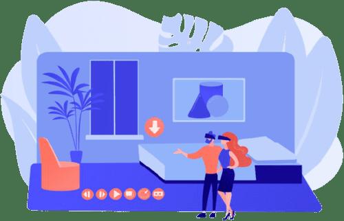 real estate marketing guide