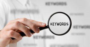 Refine Keywords List Over Time - SEO Keyword Research Strategies
