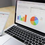 Analyze Financial situation