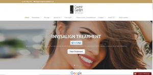 Covent Garden Dental Spa