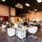 Hiring A Professional Commercial Cleaning Company