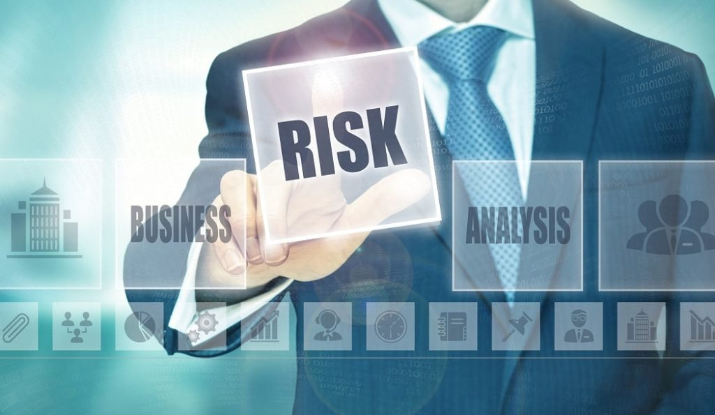 Identify Risks and Reduce Impact
