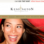 Kensington Dental Clinic