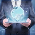 Language Concerns of London Businesses Growing Globally