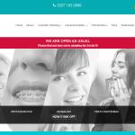 Museum Dental Suites