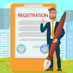 Registration Documents