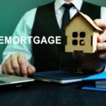 Remortgage the Property