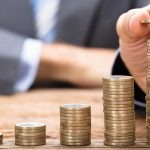 Save Company Money From IT Support Benefits