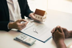 disadvantages of remortgaging