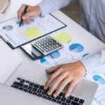 Costs Saving tips for 2nd Office