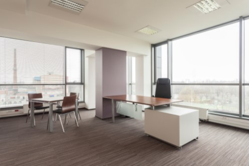 How to Cut Costs When Setting Up a 2nd Office