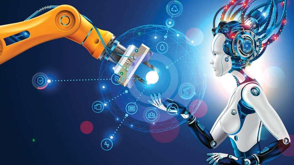 Artificial Intelligence (AI) and Robotics