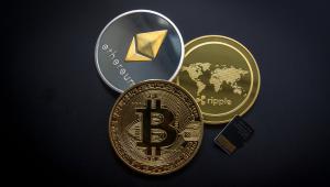 Best Bitcoin Platform