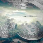 Bitcoin Exchange Platform