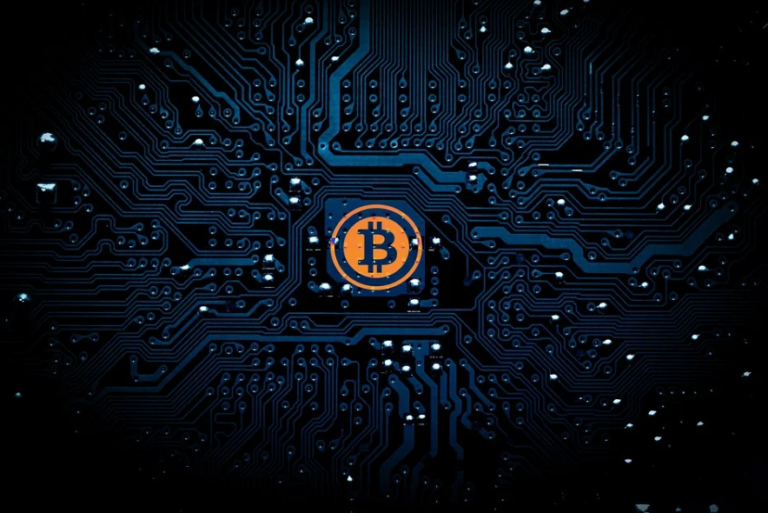 How to start Bitcoin mining from home?