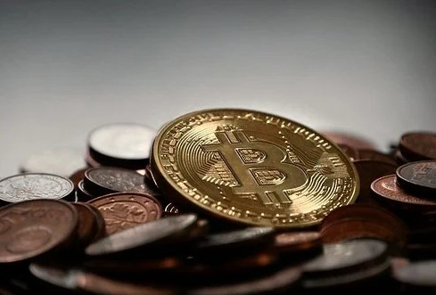 How to mine Bitcoin? – Step by Step Guide