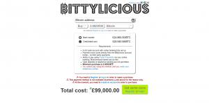 Bittylicious