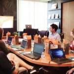 Building a company culture focused on learning